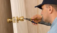 Estate Locksmith Store National City, CA 619-210-7034